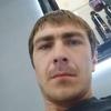 Алик, 33, г.Москва