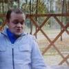 Олег, 37, г.Мытищи