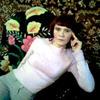 Ирина, 46, г.Ачинск