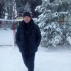 Николай, 49, г.Дорогобуж