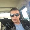 Владислав, 49, г.Резекне