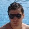 Иван, 42, г.Барнаул