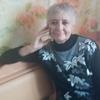 Галина, 54, г.Лесозаводск