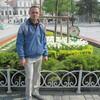 Александр, 37, г.Актау (Шевченко)