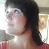 nina, 28, г.Крыловская