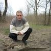 Андрей, 33, г.Новотроицкое