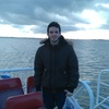 JoseAlbertoAllemandiN, 24, г.Мадрид