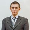 Алексей, 26, г.Чебоксары