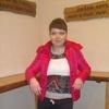 Мария Овчаренко, 27, г.Ахтырка