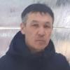 Нуриден, 50, г.Астана