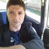 Nasirov, 33, г.Баку
