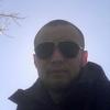 Азимхан, 35, г.Элиста
