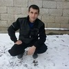 Miqo, 41, г.Ереван