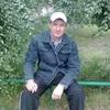 витас, 36, г.Павлодар