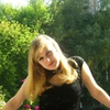 Лена, 27, г.Москва