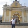 Babek, 30, г.Трускавец