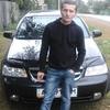 Эдик, 41, г.Енакиево