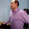 Алексей, 53, г.Сальск
