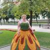 Дудка Светлана Анатол, 47, г.Мурманск