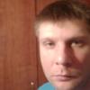 Владимир, 31, г.Егорьевск