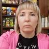 Людмила, 35, г.Новомосковск