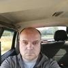 Димитрий, 48, г.Курган