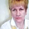 Таня, 58, г.Жодино