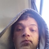 Michael Dudley, 23, г.Майами-Бич