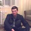 Сергей, 40, г.Семей