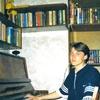 Zeon, 37, г.Куйбышев