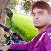 Rishabh Sahu, 20, г.Канпур