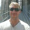 Tomm Geiler, 35, г.Halle