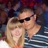 Анатолий, 34, г.Алупка