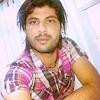 rishi, 29, г.Карачи