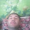 xasan, 31, г.Андижан
