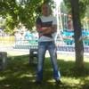 АЛЕКСАНДР, 38, г.Круглое