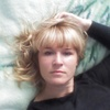 Оксана, 36, г.Лиман
