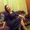 Наталья, 44, г.Днепр