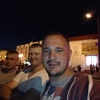 Борис, 28, г.Гомель