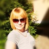 Irinka, 38, г.Рига