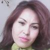Рашка Турдумамбетова, 32, г.Бишкек