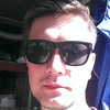 Евгений, 23, г.Днепр