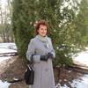 Наталья, 55, г.Рыбинск