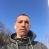 Влад, 24, г.Дальнегорск