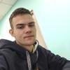 Кирилл, 18, г.Тольятти