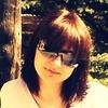 Дарья, 26, г.Жиздра