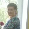 Юлия, 41, г.Кандалакша