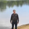 Игорь, 37, г.Вологда