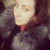 Наталья, 34, г.Заозерск