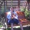 Александр, 34, г.Измаил